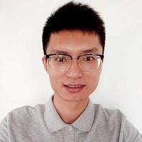 Zetao Huang