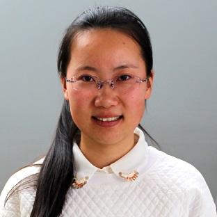 Luwei Yang