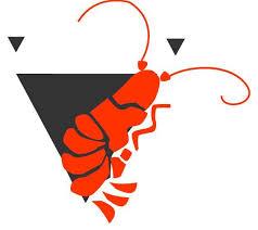 TRLFA logo