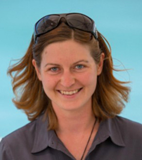 Hanne Nielsen