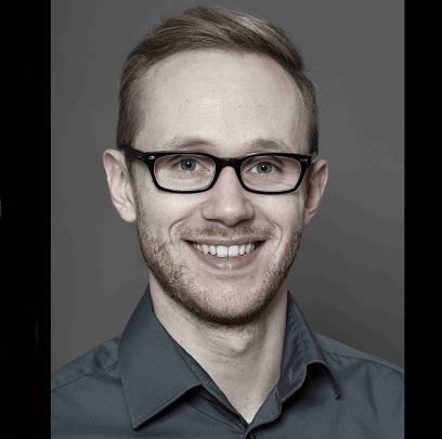 Hannes Hollmann