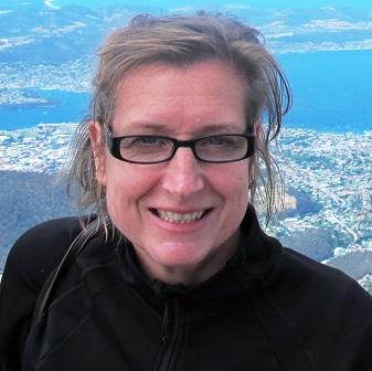 Miranda Nieboer